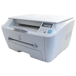 МФУ Xerox WorkCentre PE114