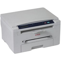 МФУ Xerox WorkCentre 3119 картинка