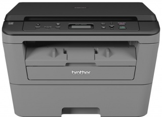 МФУ Brother DCP-L2520