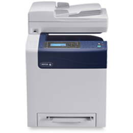 МФУ Xerox WorkCentre 6505 картинка