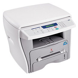 МФУ Xerox WorkCentre PE16