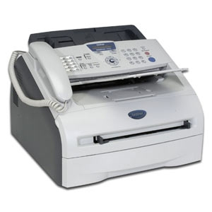 МФУ Brother FAX-2825